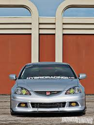 2005 acura rsx type s the miracle build honda tuning magazine