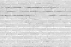 best of white brick wall faux white brick wall covering white