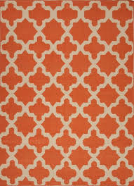Area Rug Patterns 17 Best Living Room Images On Pinterest Shag Rugs Area Rugs And