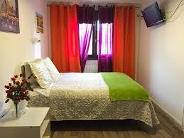 chambre d hote villejuif hotel villejuif