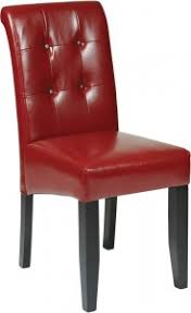 poker table u0026 game room chairs archives world poker supplies