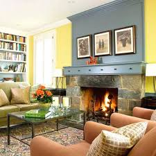 contemporary fireplace mantels with tv wood modern mantel decor
