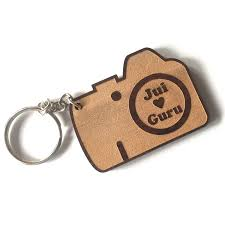 wooden keychains wooden keychains royal gifts