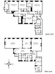 740 park avenue floor plans did ex goldman partner jonathan sobel just join the other titans at
