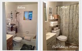 Bathroom With Shelves by Bathroom Shelf Over Toilet U2013 Laptoptablets Us