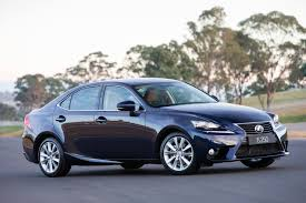 jaguar xf vs lexus is 250 2013 lexus is 250 luxury pre production model shown forcegt com