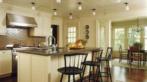recessed kitchen lighting ideas kitchen ceiling lights ideas install recessed in the designs and