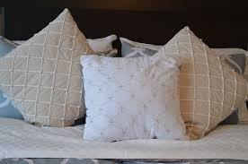 cuscini per arredo cuscini per divani in stile shabby homehome