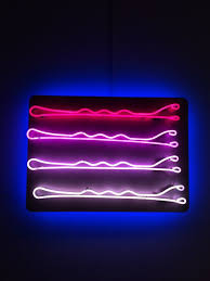 182 best all in lights images on pinterest neon signs neon