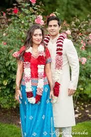 flower garland for indian wedding flower garlands jaimala for the indian wedding india my