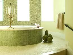 bathroom floor and wall tiles ideas ideas for bathroom floor and wall tiles thedancingparentcom
