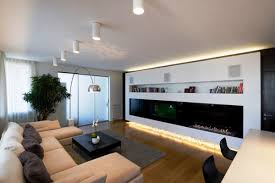 decorating minimalist living room decor ideas with flooring