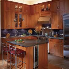kitchen cabinets houzz solid wood kitchen cabinets houzz