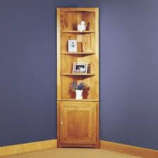 corner cupboard wood plans to redo basement pinterest corner