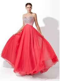 prom dress stores in los angeles jjshouse com en on the hunt