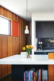 Jamie Oliver Kitchen Design 7 Sneaky Places In The Home To Add Extra Storage