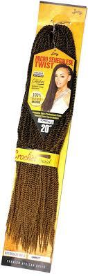 senegalese twist hair brand zury sis bulk braid micro senegalese twist 20 inch 100 hand