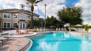 4 bedroom apartments near ucf cheap apartments near ucf for rent me no credit check bedroom in