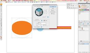 Home Design 3d Gold Tutorial by Adobe Illustrator Tutorial How To Make Objects Look 3d In