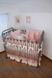 Golf Crib Bedding by 73 Best White In The Nursery Images On Pinterest Nursery Ideas