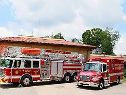 Woodworking Machinery Services Belleville by Belleville Fire Department Bfd U2013 Robert Caruso Chief U2013 The