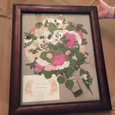 flower preservation floral preservation by picture this 48 photos florists