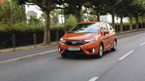 used honda jazz cars for sale on auto trader uk