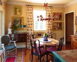queen anne dining room ideas u0026 photos houzz