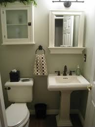 Small Half Bathroom Designs by Half Bath Remodel Ideas Exclusive Home Design