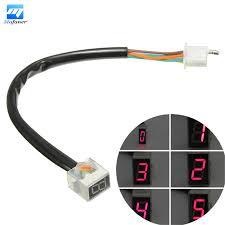 cheap motorcycle gear online get cheap motorcycle gear lever sensor aliexpress com