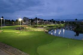 driving range with lights near me play night golf at these courses golf advisor