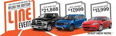 dodge ram dealers az bottom line sales event in larry h miller dodge ram tucson