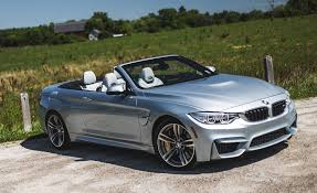 convertible cars 2015 bmw m4 convertible cars exclusive videos and photos updates