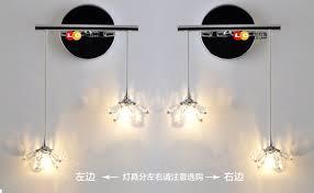 online get cheap egyptian lamp aliexpress com alibaba group