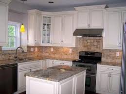 prefabricated kitchen islands awesome lowes kitchen islands with seating gl kitchen design