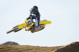 how much does it cost to race motocross 2017 vital mx 450 shootout motocross feature stories vital mx