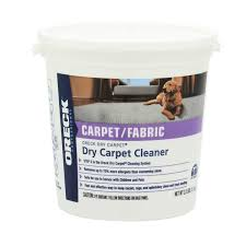 Capture Carpet And Rug Dry Cleaner Choosing The Best Carpet Cleaning Machine Carpet Cleaner Expert