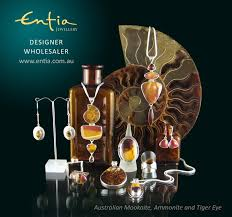 designer jewellery australia 54 best jewellery designs by entia jewellery images on