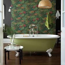 Victorian Powder Room Victorian Wallpaper Rolls With Under Stairs Bathroom Powder Room