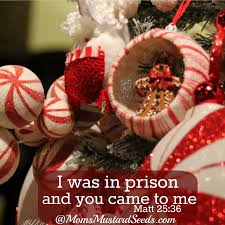 help children with parents in prison this christmas through angel