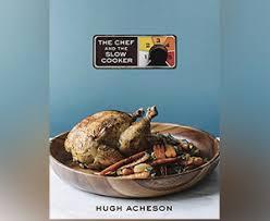 id s d oration cuisine hugh acheson professional speakers motivational business