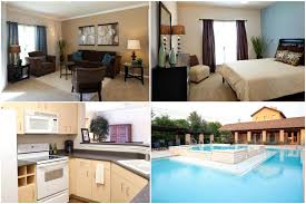2 bedroom apartments in austin 5 must see 2 bedroom apartments you can rent in austin right now