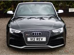used audi r5 v12 rev audi rs5 autos audi rs5 number plates
