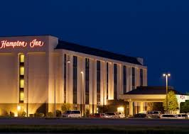 Comfort Inn Evansville In Hampton Inn Hotel In East Evansville In With Free Wifi