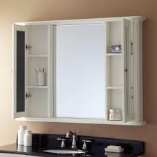 48 medicine cabinet with lights bathroom mirrors 30 inch bath vanity tags 34 inch bathroom