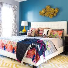 Bohemian Chic Decorating Ideas Boho Chic Bedroom Ideas Dwellinggawker