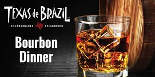 port chocolate tasting at de brazil orlando tickets tue