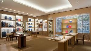 louis vuitton seattle nordstrom store united states