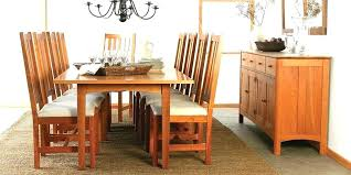 Shaker Dining Chair Shaker Style Dining Chairs Thatcher Chair Shaker Shaker Style