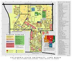 Cal Poly Pomona Campus Map Csula Location Images Reverse Search